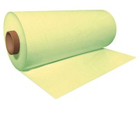 /products/polyethylene-film/greenhouse-films/12-st/