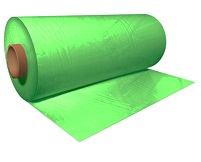 /products/polyethylene-film/greenhouse-films/24-st/