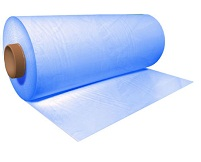 /products/polyethylene-film/greenhouse-films/36-st/