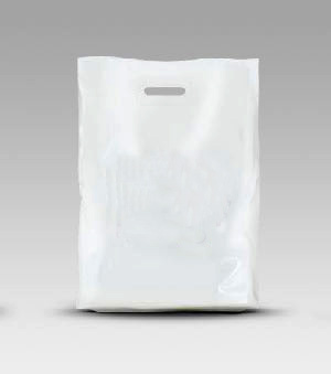 полиэтиленовые пакеты фото