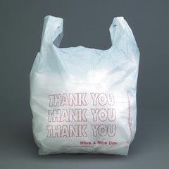 заказать полиэтиленовые пакеты без логотипа