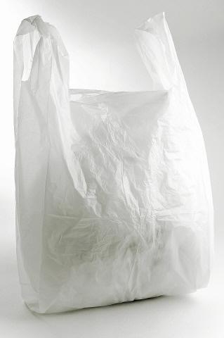 пакеты полиэтиленовые оптом от производителя кривой рог